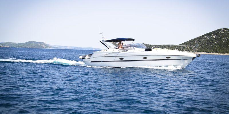 Nyt båtlivet i fjord og skjærgård