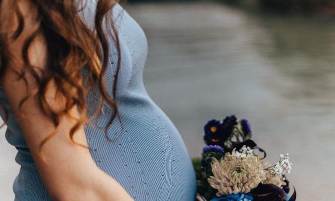 Graviditetstester i høy kvalitet